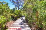 1/1 Broughton Cct, Tanilba Bay, NSW 2319