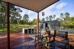 2 Jemima Lane, Wingello, NSW 2579