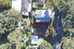 50 James Scott Cres, Lemon Tree Passage, NSW 2319