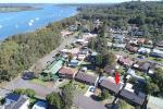 20 Elaine Ave, Lemon Tree Passage, NSW 2319