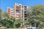 66/77 Cook Rd, Centennial Park, NSW 2021