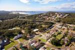 18 Castaway Cl, Boat Harbour, NSW 2316
