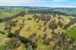 730 Hobbys Yards Rd, Arkell, NSW 2795