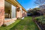 1/55 Johnston Rd, West Albury, NSW 2640