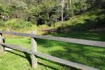 576 Upper Brookfield Rd, Upper Brookfield, QLD 4069