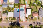 27 Montevideo Pde, Nelson Bay, NSW 2315