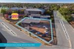 2-6 Bathurst Rd, Orange, NSW 2800