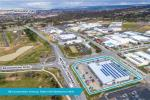 98 Corporation Ave, Robin Hill, NSW 2795