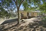 6 Lancing St, Pullenvale, QLD 4069