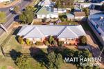 105 North St, Dubbo, NSW 2830
