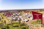 4 Sherrard Cres, Dubbo, NSW 2830