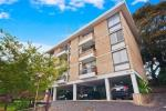 5/361A Bronte Rd, Bronte, NSW 2024