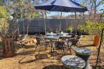 41 Gold St, Mandurama, NSW 2792