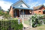 94 Griffin Ave, East Tamworth, NSW 2340