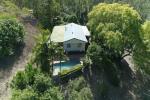 674 Upper Brookfield Rd, Upper Brookfield, QLD 4069