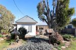 61 Clement St, Forbes, NSW 2871