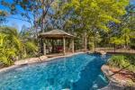 189 Haven Rd, Pullenvale, QLD 4069