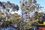 4/361 Glebe Point Rd, Glebe, NSW 2037