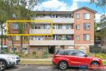 29/4/Beale  St, Liverpool, NSW 2170