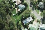 19 Raiss Cl, Lemon Tree Passage, NSW 2319