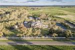 1301 Bedgerabong Rd, Forbes, NSW 2871