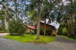 22 Bindar Cres, Bundanoon, NSW 2578