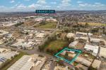 50 Leewood Dr, Orange, NSW 2800
