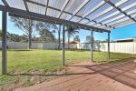 51 Peppler Cl, Thornton, NSW 2322