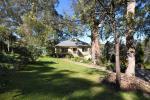 32a Church St, Bundanoon, NSW 2578