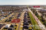 44 Hindmarsh Esp, Dubbo, NSW 2830