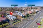 71 Moulder St, Orange, NSW 2800
