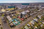 115 Edward St, Orange, NSW 2800