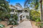 81 Boscombe Rd, Brookfield, QLD 4069