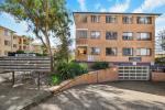 17/131  Oak Rd, Kirrawee, NSW 2232