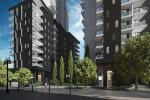 100 Castlereagh St, Liverpool, NSW 2170
