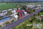 345E Macquarie St, Dubbo, NSW 2830
