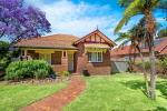 59 and 59a Ryde Rd, Hunters Hill, NSW 2110