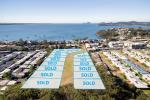 220 Soldiers Point Rd, Salamander Bay, NSW 2317