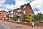 8/34 Barber Ave, Eastlakes, NSW 2018