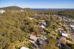 5 Dragonfly Pl, Nelson Bay, NSW 2315