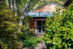 903 Penrose Rd, Penrose, NSW 2579