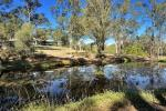 479 Lake Manchester Rd, Kholo, QLD 4306