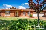 95 Websdale Dr, Dubbo, NSW 2830