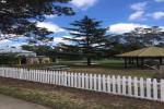 32 Portland Ave, Marulan, NSW 2579