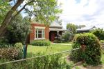 11 Clement St, Forbes, NSW 2871