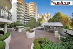 908/5 Keats Ave, Rockdale, NSW 2216