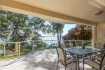 9 Caswell Cres, Tanilba Bay, NSW 2319