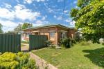 342 Anson St, Orange, NSW 2800