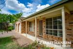 10B Wise Cl, Dubbo, NSW 2830