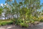 3/40 Watersleigh Ave, Mallabula, NSW 2319